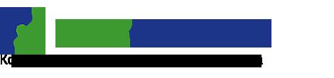 Переоборудование морских контейнеров Logo